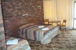 Coffin Bay Hotel Motel - Whitsundays Accommodation