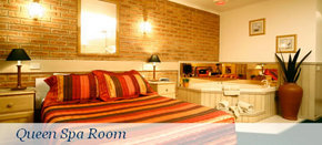 Best Western Colonial Motor Inn - Whitsundays Accommodation