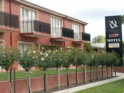 Wagga RSL Club Motel - Whitsundays Accommodation