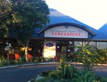 Springwood Motor Inn - Whitsundays Accommodation