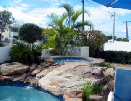 Estoril On Moffat Holiday Apartments - Whitsundays Accommodation