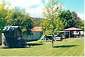 Willow Dene - Whitsundays Accommodation