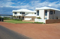 Kalbarri Kingsview - Whitsundays Accommodation