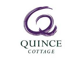 Quince Cottage - Whitsundays Accommodation
