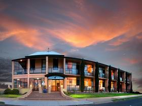 Kangaroo Island Seafront Resort - Whitsundays Accommodation