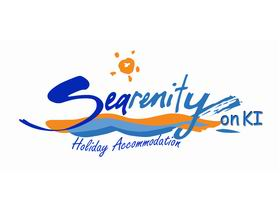Searenity Holiday Accommodation - Whitsundays Accommodation