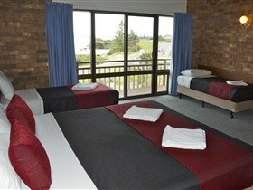 Kangaroo Island Seaside Inn - Whitsundays Accommodation