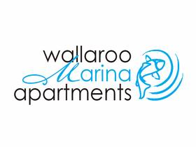 Wallaroo Marina Apartments - Whitsundays Accommodation