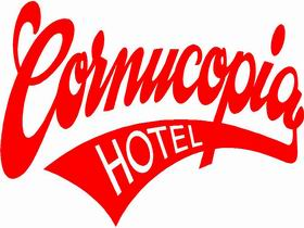 The Cornucopia Hotel - Whitsundays Accommodation