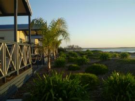 Port Broughton Caravan Park - Whitsundays Accommodation