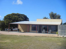 Seaview Cottage Ceduna - Whitsundays Accommodation
