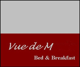 Vue De M Bed And Breakfast - Whitsundays Accommodation