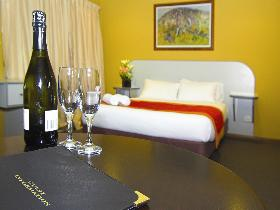 Victoria Hotel - Strathalbyn - Whitsundays Accommodation
