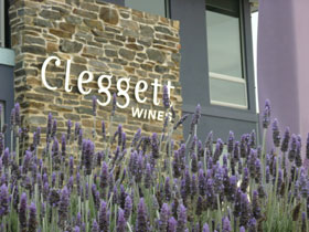 Cleggett Wines - Whitsundays Accommodation