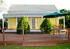 McLaren Vale Dreams Bed and Breakfast - Whitsundays Accommodation