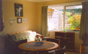 Summer Sett Holiday Unit - Whitsundays Accommodation