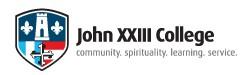 John XXIII College - Whitsundays Accommodation