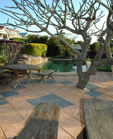 Aberthin Bed and Breakfast - Whitsundays Accommodation