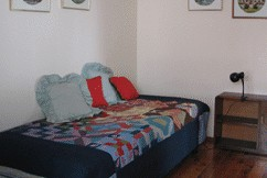 Muses Home Stay - Whitsundays Accommodation