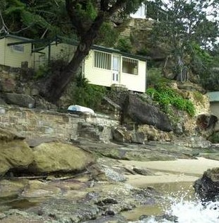 Bundeena Beachshack - Whitsundays Accommodation