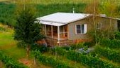Borrodell Vineyard - Accommodation - Whitsundays Accommodation