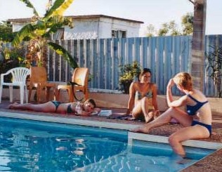 Travellers Haven Backpackers - Whitsundays Accommodation