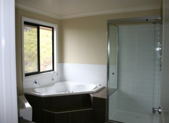 Eungella - Holiday Home
