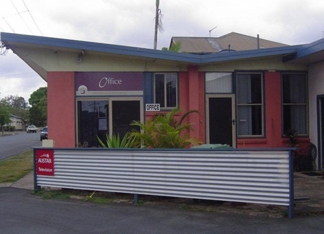 Affordable Accommodation Proserpine - Whitsundays Accommodation
