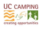 UC Camping Norval - Whitsundays Accommodation