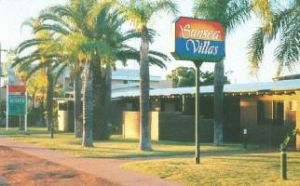 Kalbarri Sunsea Villas - Whitsundays Accommodation