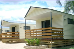 Southside Holiday Village and Accommodation Centre - Whitsundays Accommodation