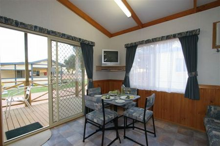 BIG4 Ceduna Tourist Park - Whitsundays Accommodation