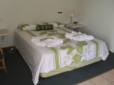 Caboolture Motel - Whitsundays Accommodation