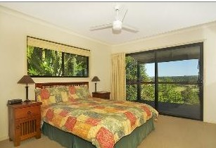 Suzanne's Hideaway - Whitsundays Accommodation
