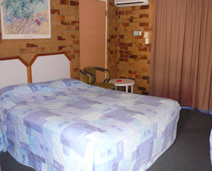 Bribie Island Waterways Motel - Whitsundays Accommodation