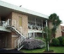 Country Lodge Motor Inn - Whitsundays Accommodation