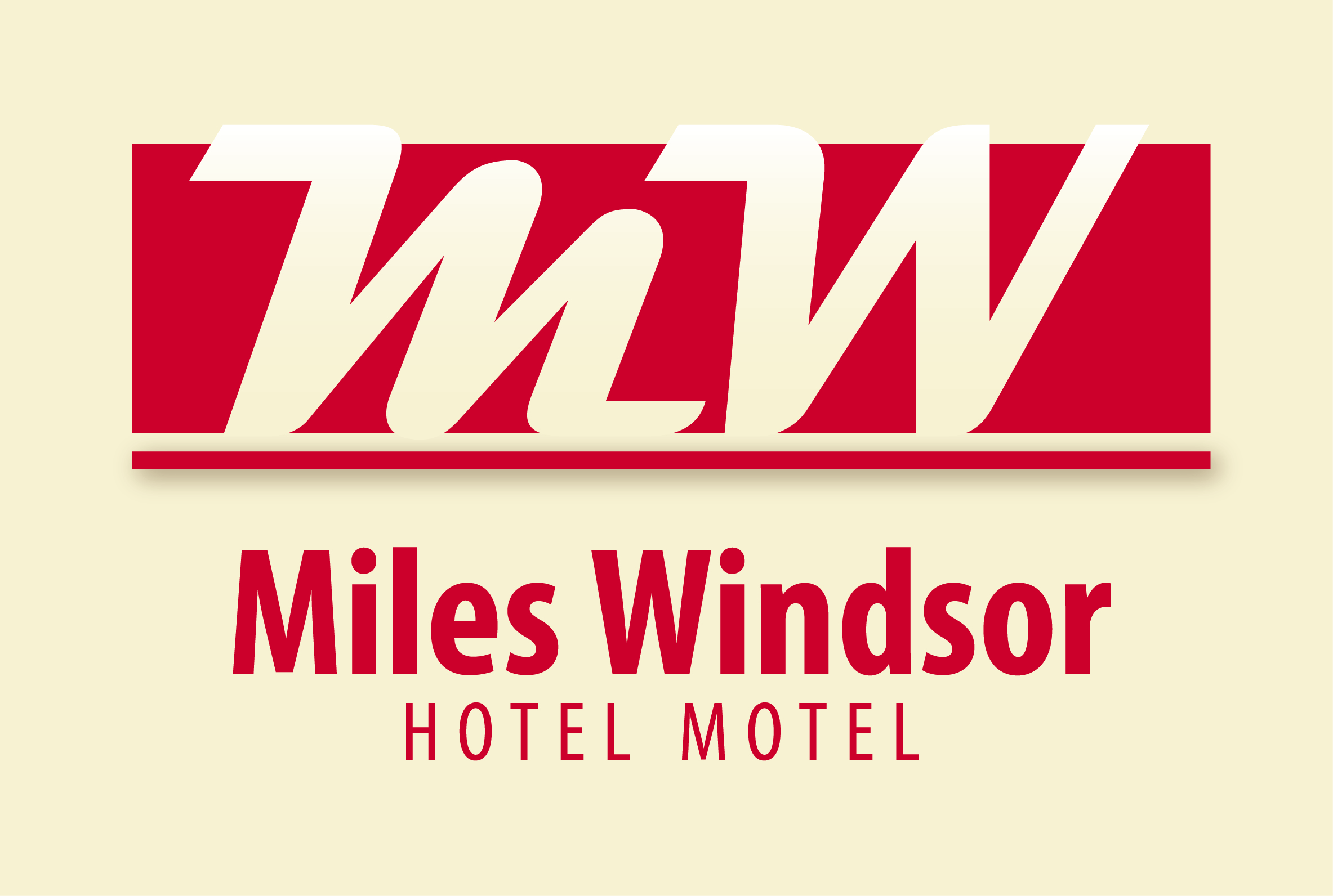 Miles Windsor Hotel Motel - Whitsundays Accommodation