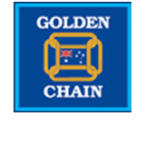 Golden Chain Dolma Hotel - Whitsundays Accommodation