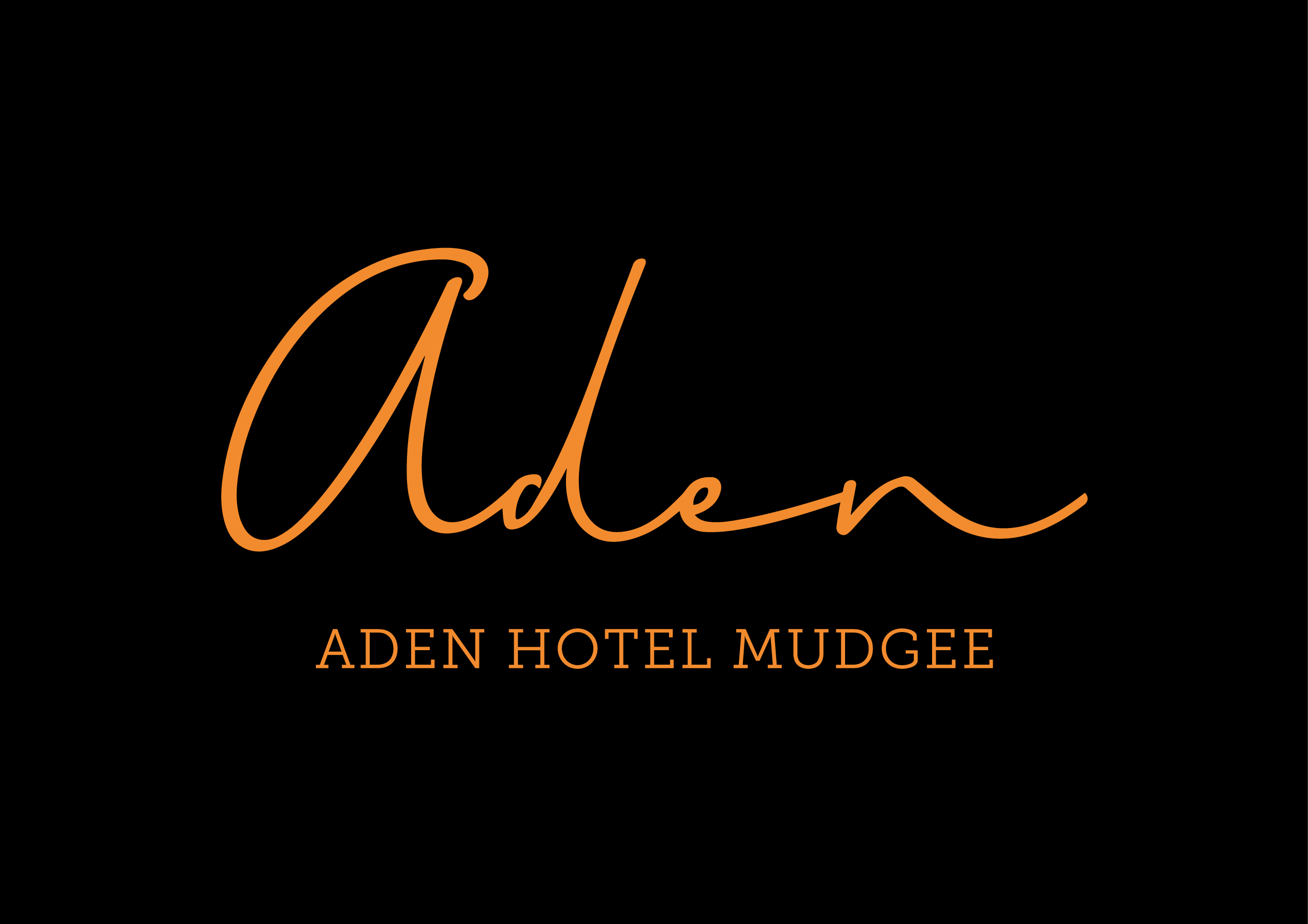 Comfort Inn Aden Hotel Mudgee - Whitsundays Accommodation
