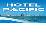 Hotel Pacific - Whitsundays Accommodation