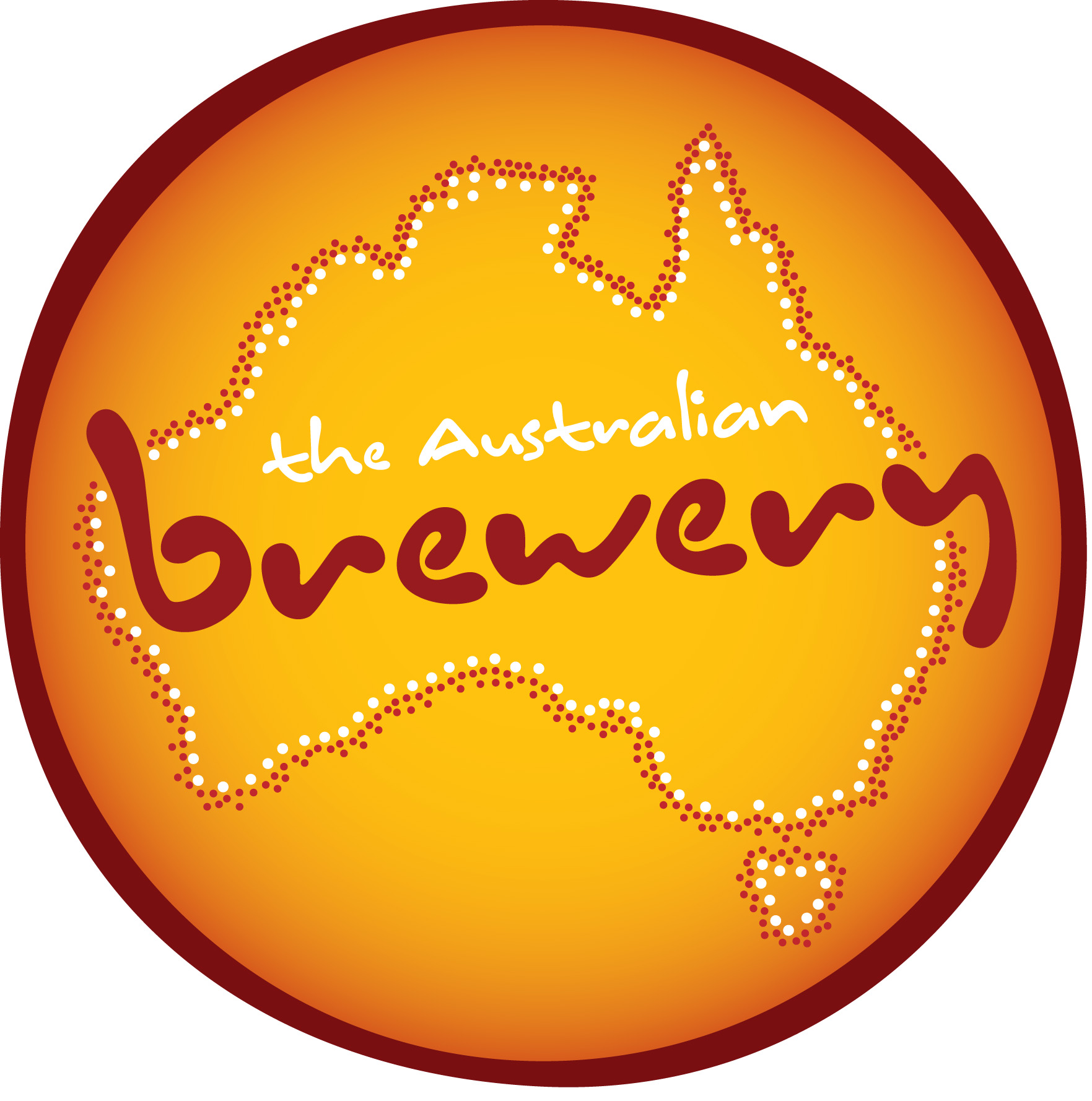 The Australian Brewery - Whitsundays Accommodation