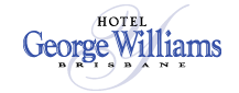 Hotel George Willams - Whitsundays Accommodation