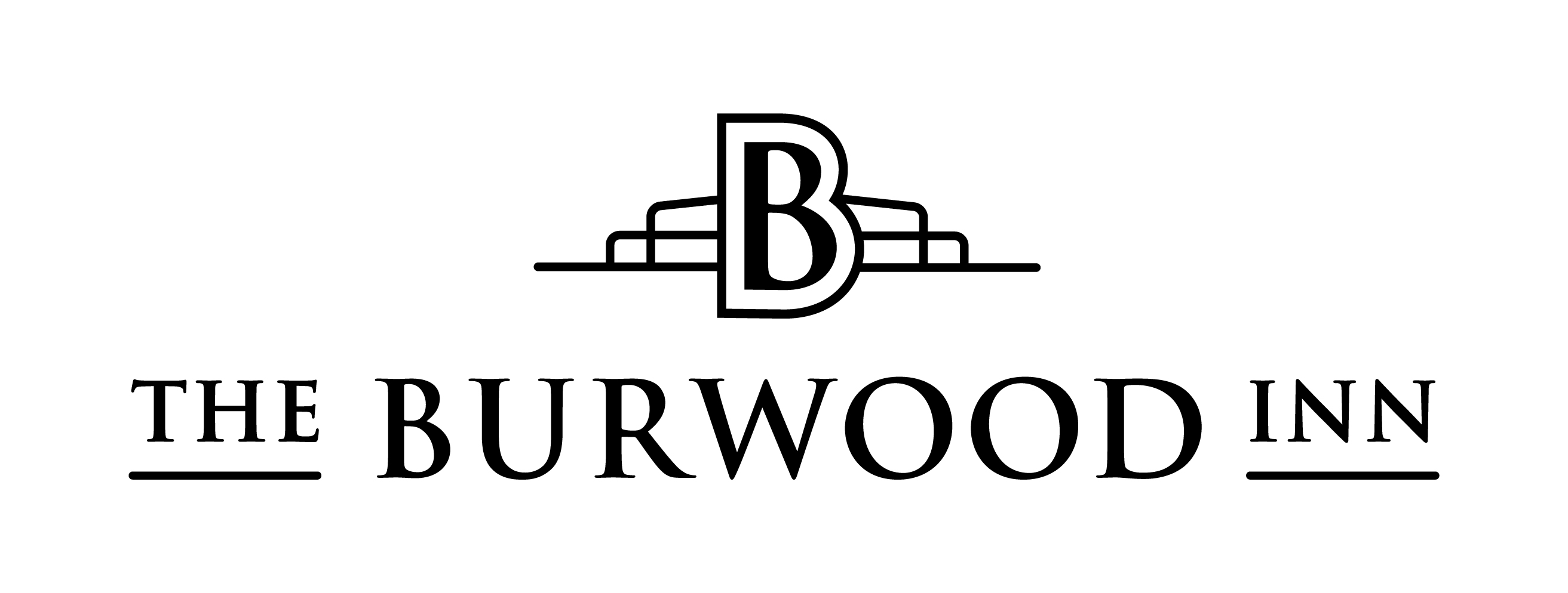 Burwood Inn Hotel - Whitsundays Accommodation