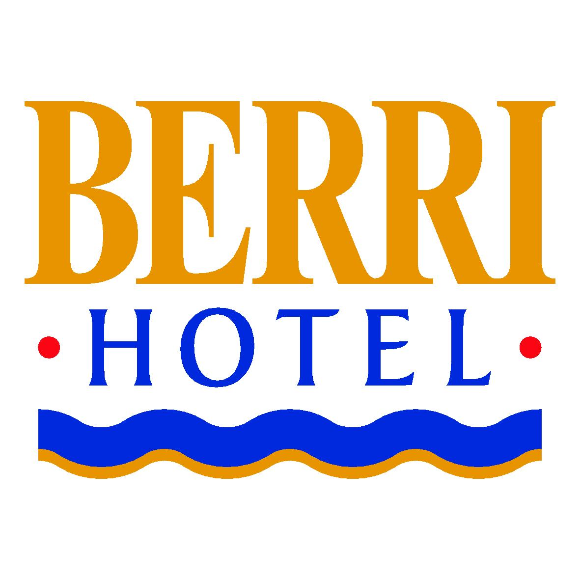 Berri Hotel - Whitsundays Accommodation