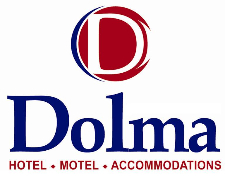 Dolma Hotel - Whitsundays Accommodation