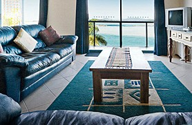 Jelga River Retreat - Whitsundays Accommodation