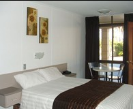 The Edge Hotel - Whitsundays Accommodation