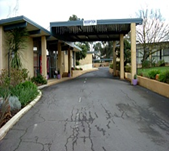Motel Traralgon - Whitsundays Accommodation