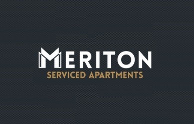 Meriton Serviced Apartments Bondi Junction - Whitsundays Accommodation