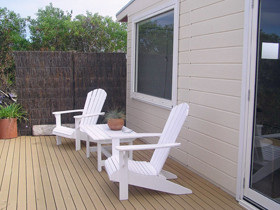Beachport Harbourmasters Accommodation - Whitsundays Accommodation